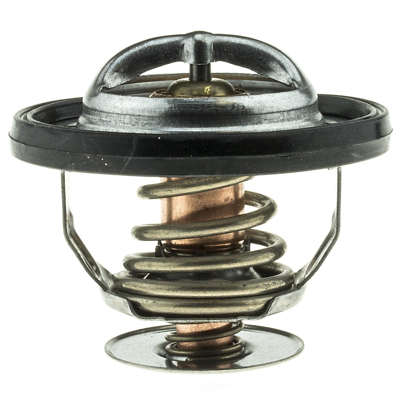 Topran (номер: 301 690) термостат, охлаждающая жидкость