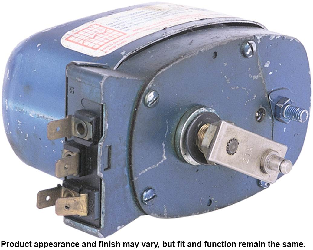 Browse a make to buy parts from for Vw bug windshield wiper motor