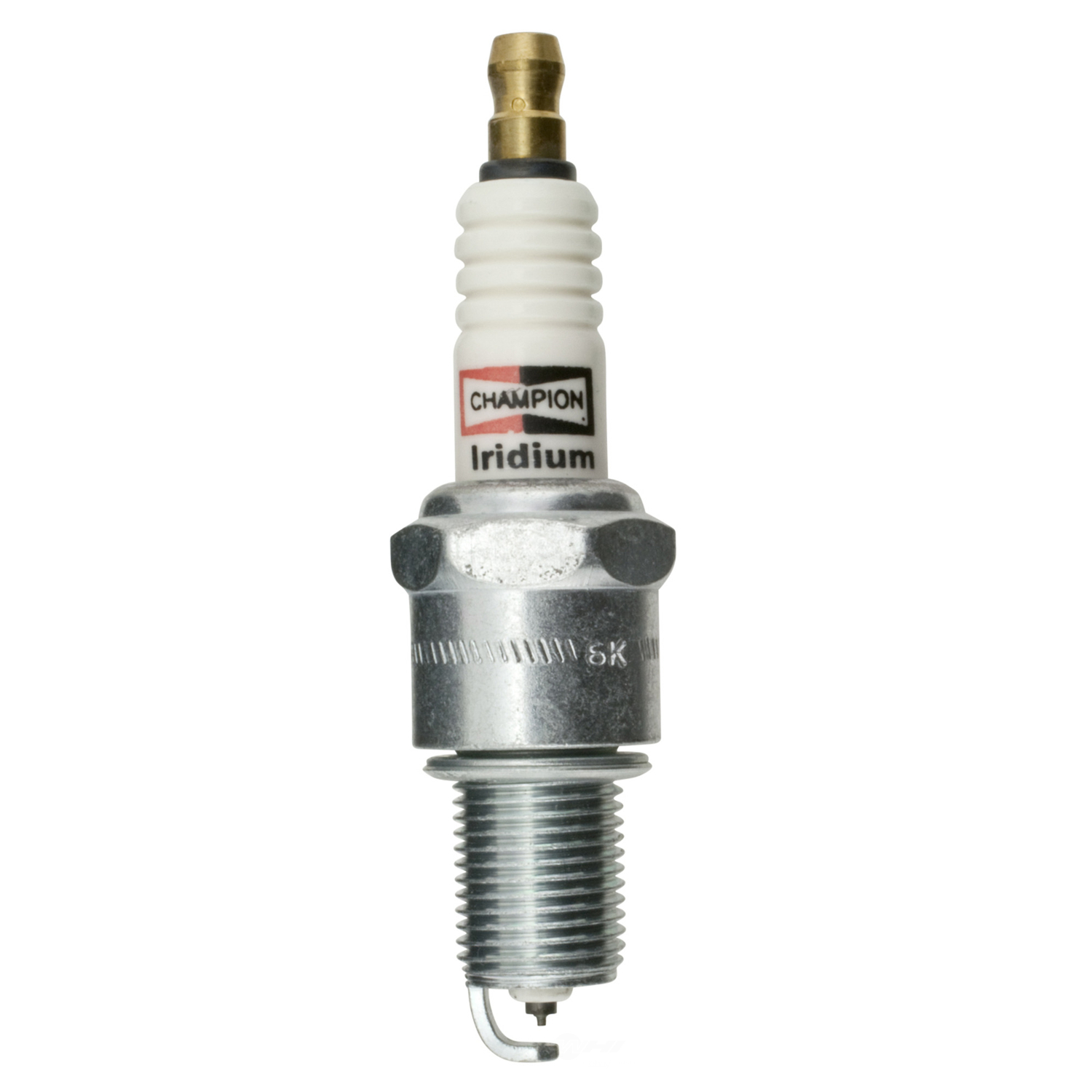 how to know when to replace spark plugs