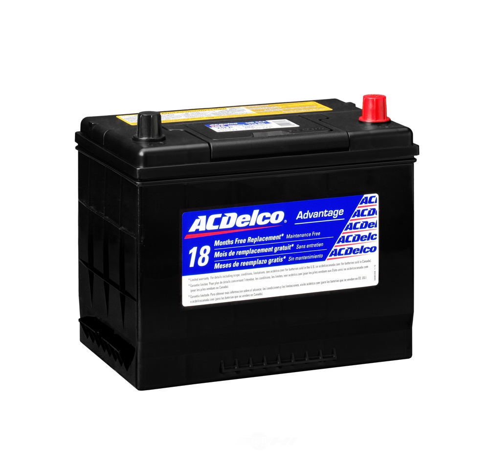 Toyota Of Reading Pa: Car Battery Quakertown Pa