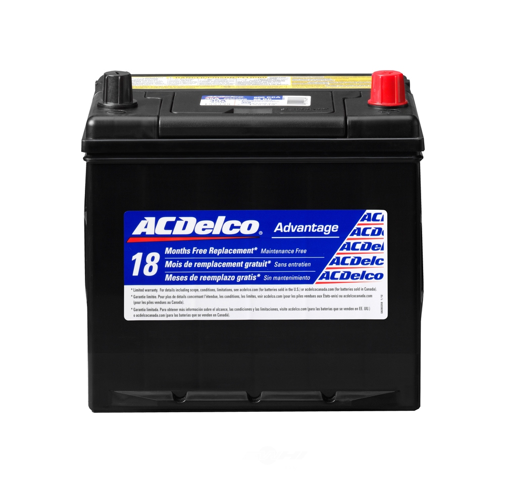 Car Battery Bethlehem Pa