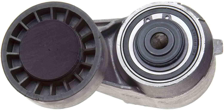 1988 mercedes benz 300e parts for Mercedes benz parts warehouse
