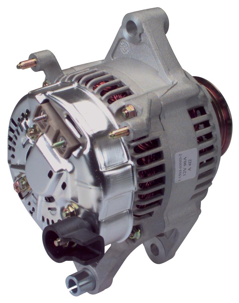 Chevy Truck Wiring Diagram On 73 Ford F 250 Wiring Diagram Regulator