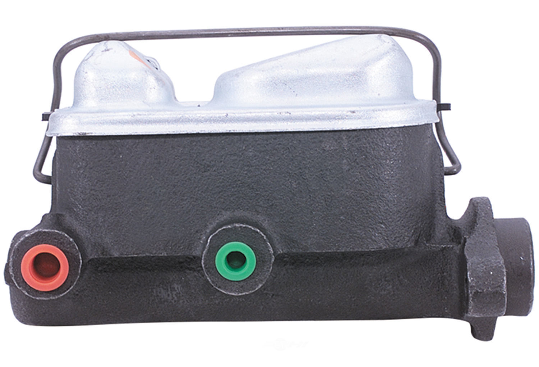 CARDONE/A-1 CARDONE - Brake Master Cylinder - A1C 10-1378