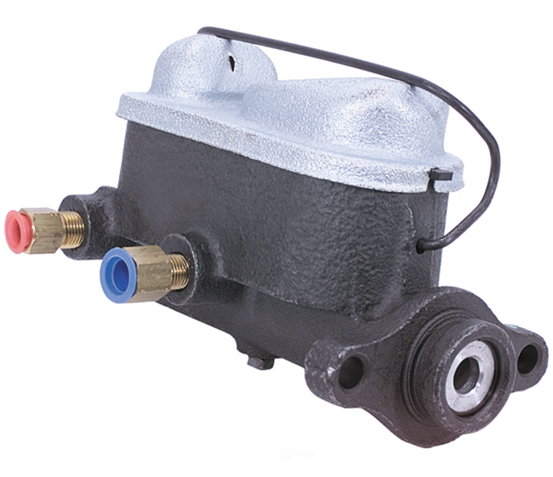 CARDONE/A-1 CARDONE - Master Cylinder - A1C 10-1388