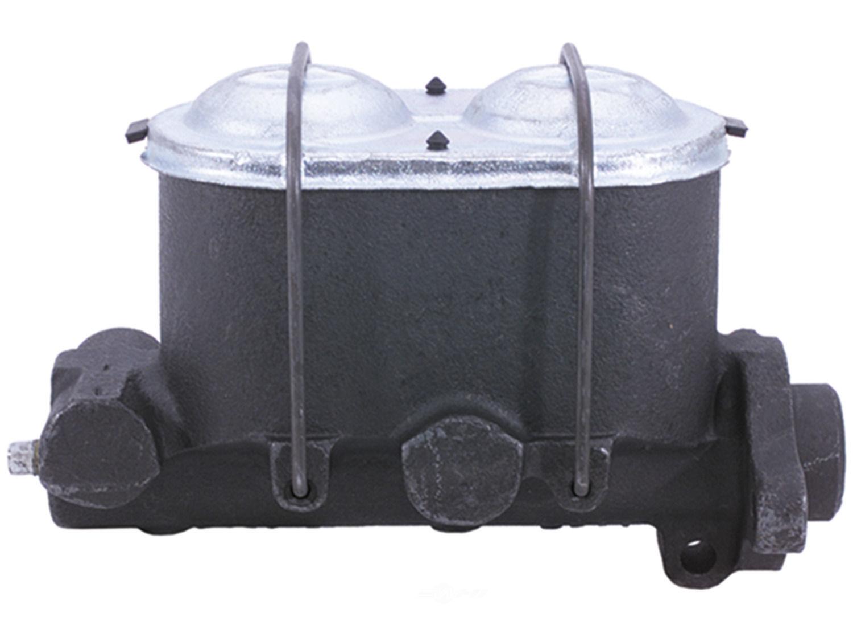 CARDONE/A-1 CARDONE - Reman Master Cylinder - A1C 10-1420