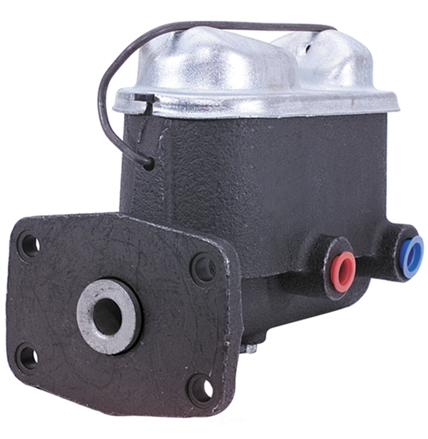 CARDONE/A-1 CARDONE - Remanufactured Master Cylinder - A1C 10-1475