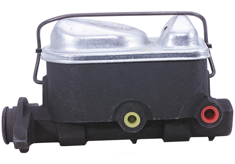 Cardone 10-2535 Remanufactured Master Cylinder