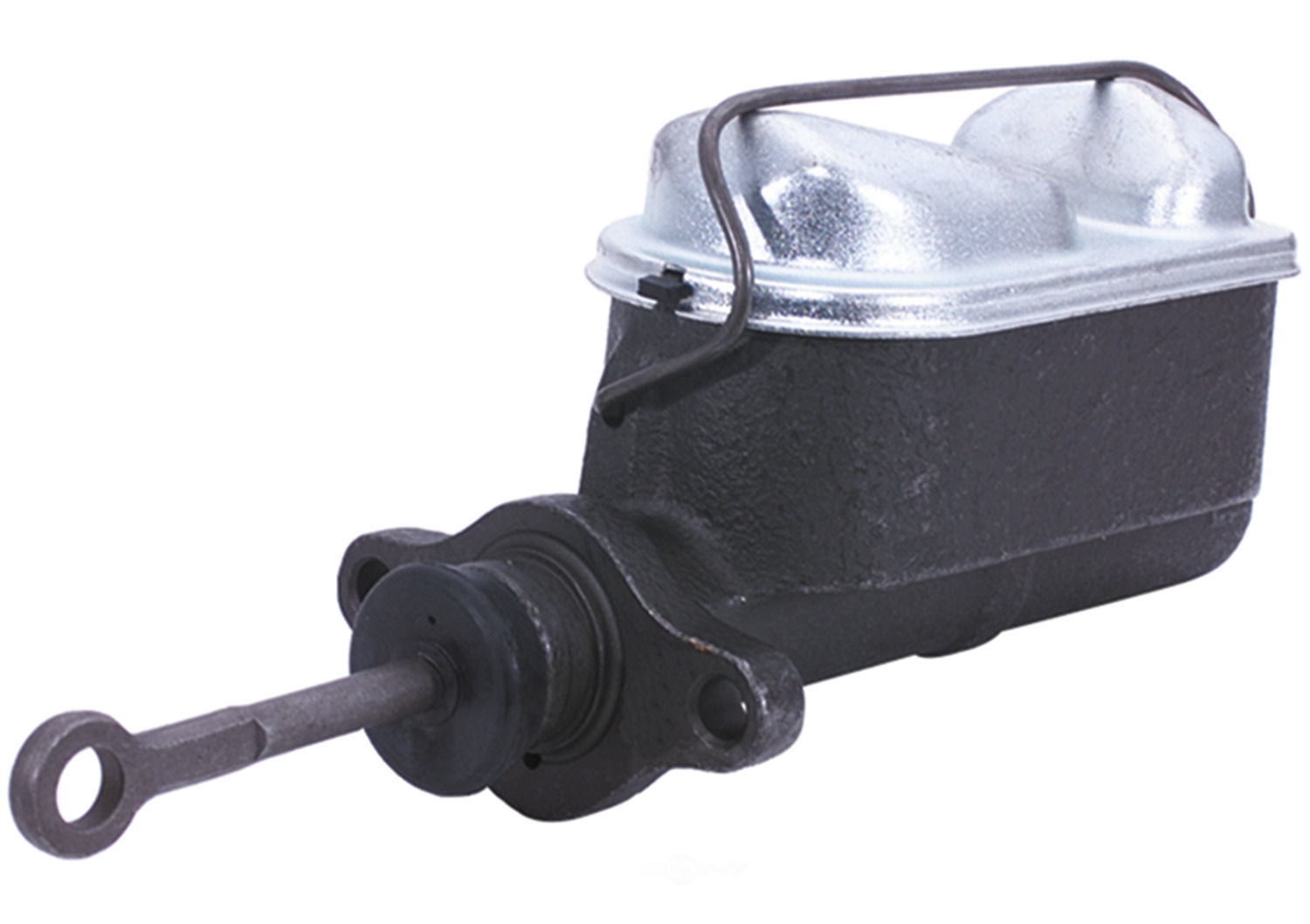 Brake Master Cylinder-Element3 New Raybestos MC36235