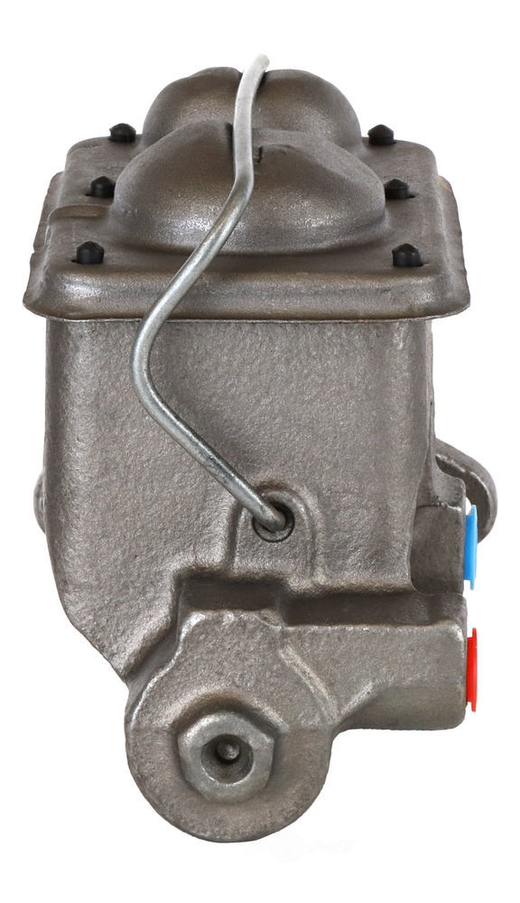 CARDONE/A-1 CARDONE - Remanufactured Master Cylinder - A1C 10-1863