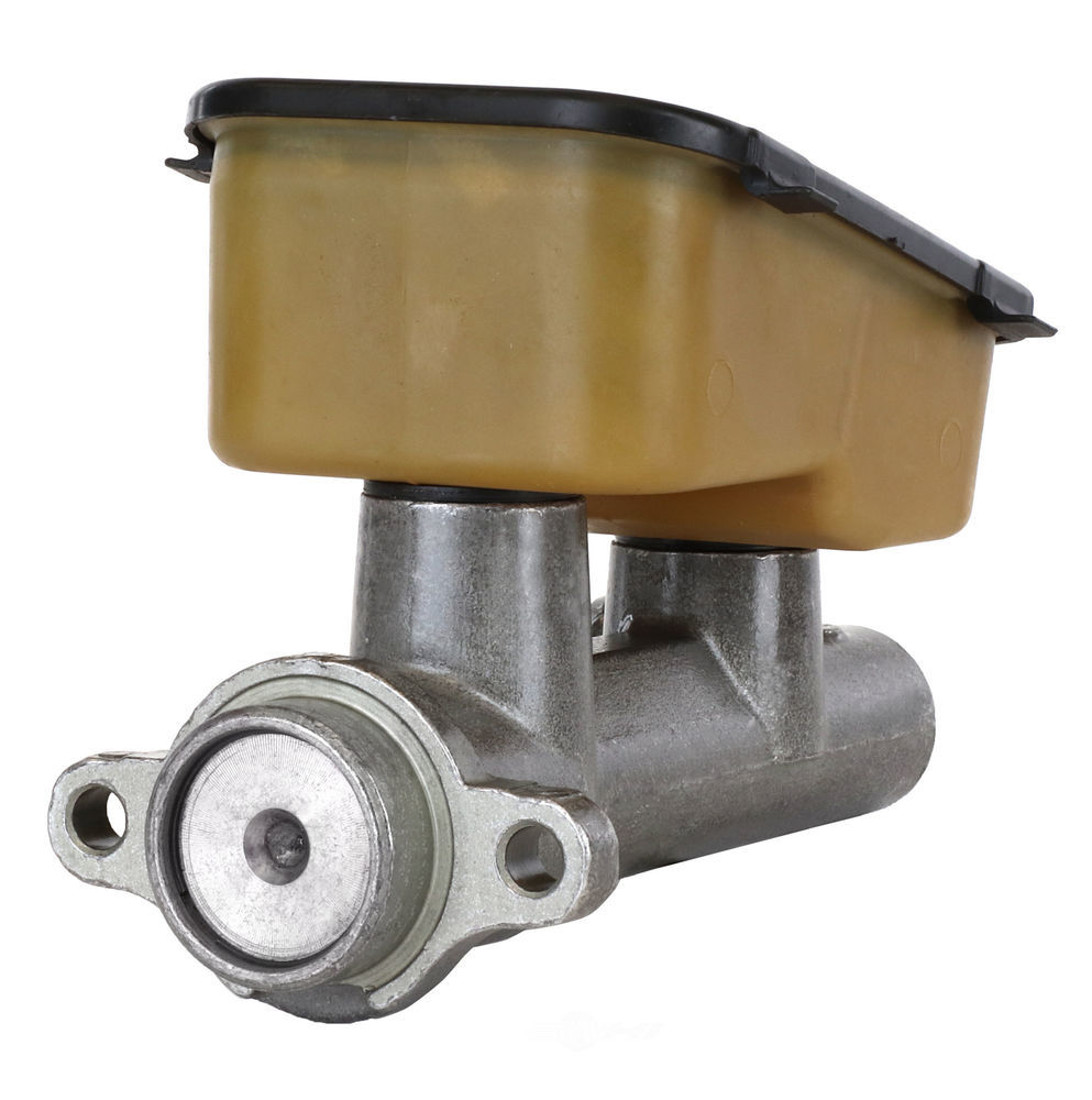 CARDONE REMAN - Brake Master Cylinder - A1C 10-1870