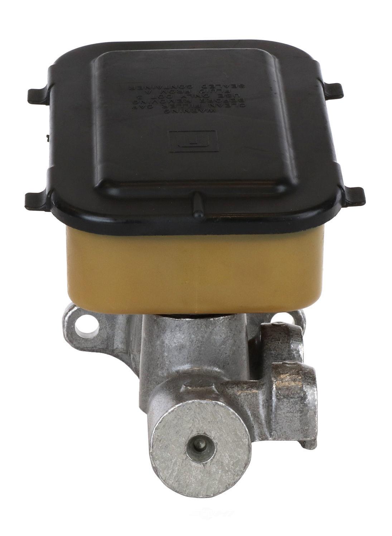 CARDONE/A-1 CARDONE - Brake Master Cylinder - A1C 10-1870