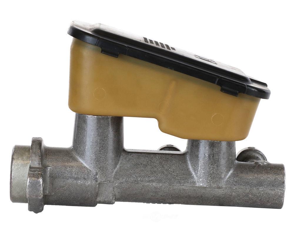 CARDONE/A-1 CARDONE - Master Cylinder - A1C 10-1870