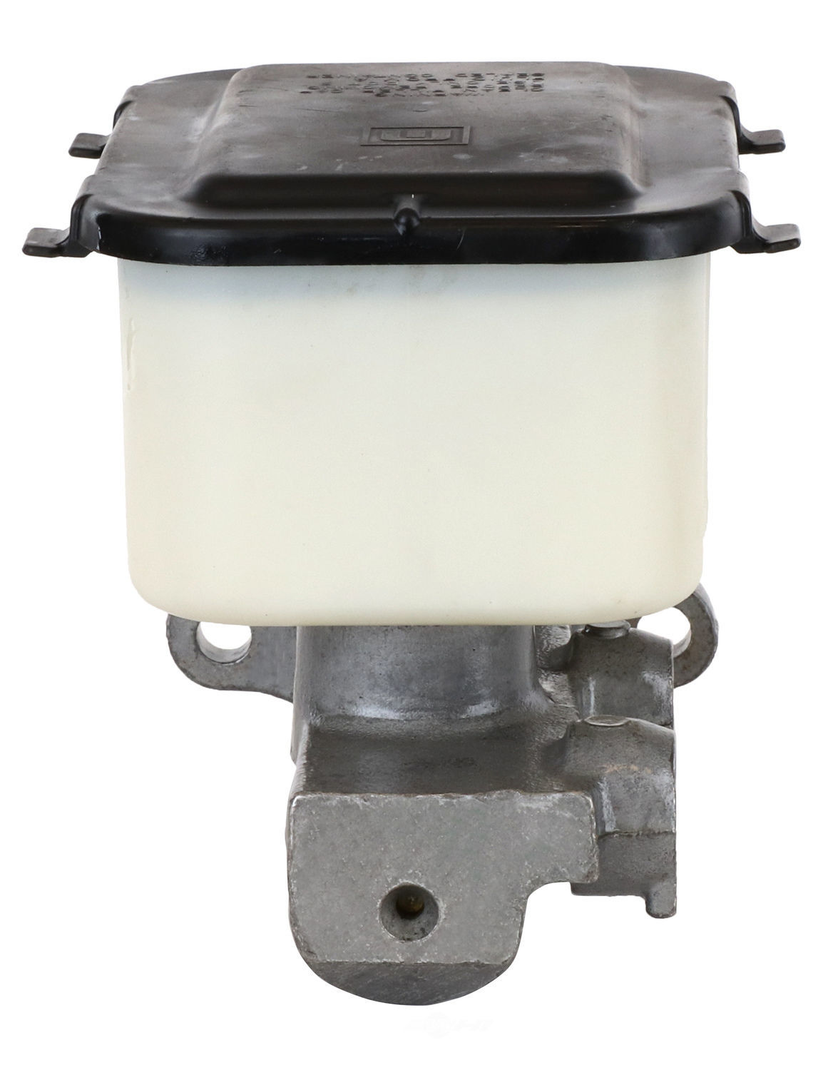 CARDONE/A-1 CARDONE - Remanufactured Master Cylinder - A1C 10-1873