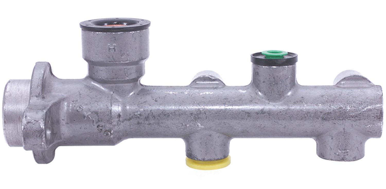 CARDONE REMAN - Master Cylinder - A1C 10-1950