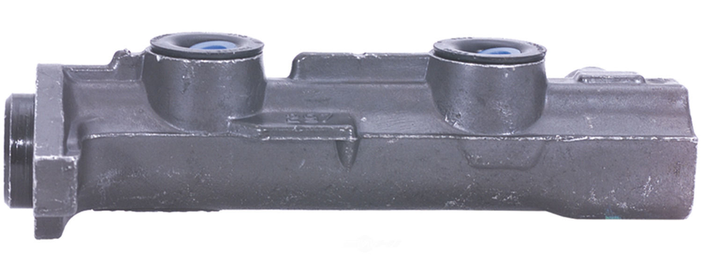 CARDONE REMAN - Master Cylinder - A1C 10-1983