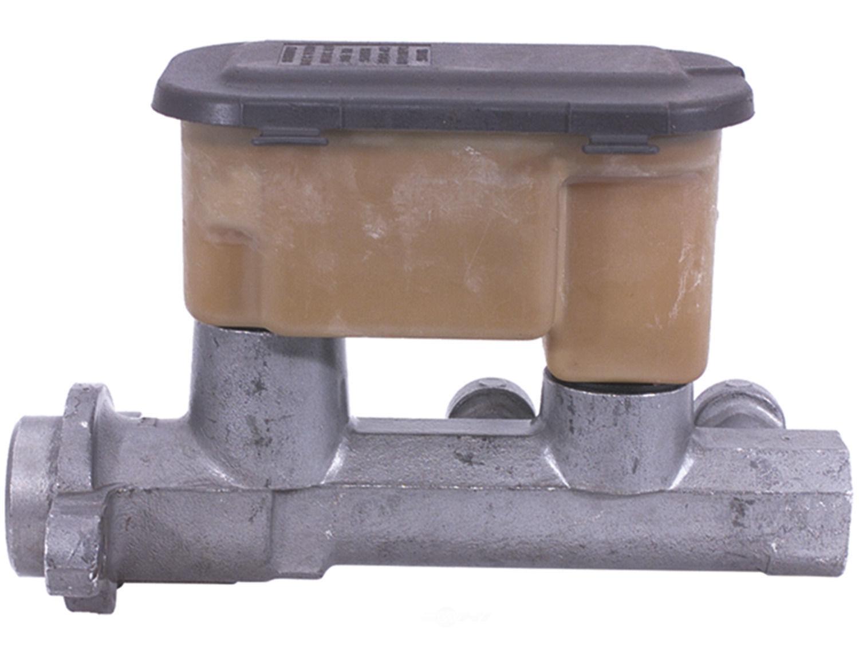 CARDONE REMAN - Master Cylinder - A1C 10-2351