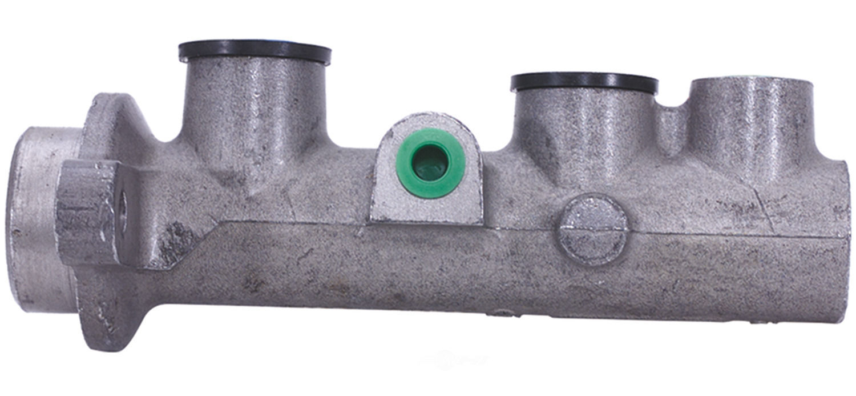 CARDONE REMAN - Master Cylinder - A1C 10-2659
