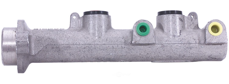 CARDONE REMAN - Master Cylinder - A1C 10-2664