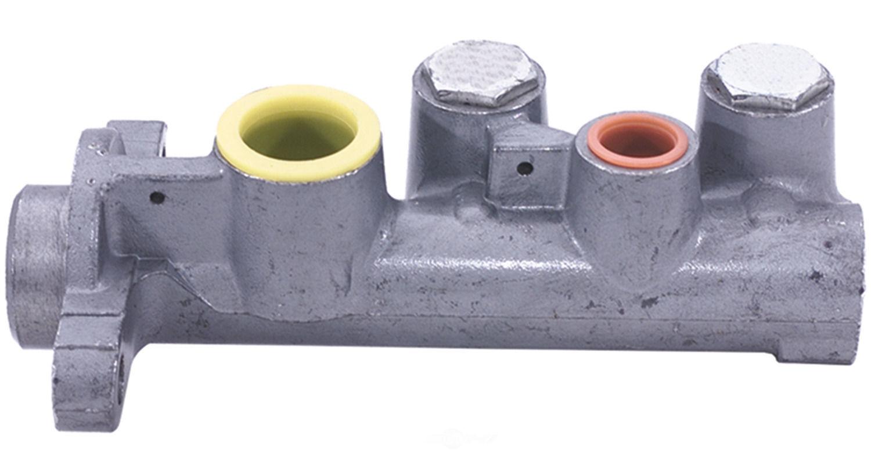 CARDONE REMAN - Master Cylinder - A1C 10-2667