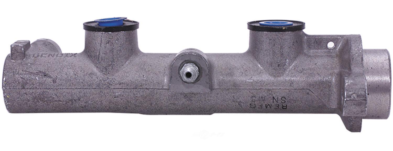 CARDONE/A-1 CARDONE - Reman Master Cylinder - A1C 10-2699