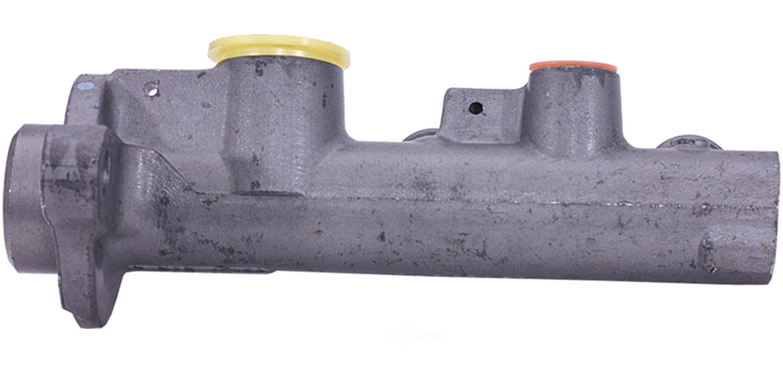 CARDONE REMAN - Master Cylinder - A1C 10-2714