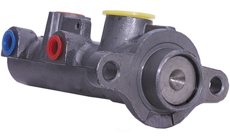 CARDONE/A-1 CARDONE - Brake Master Cylinder - A1C 10-2779