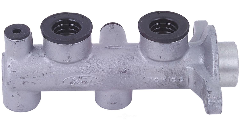 CARDONE/A-1 CARDONE - Remanufactured Master Cylinder - A1C 10-2844