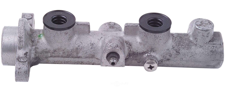 CARDONE REMAN - Master Cylinder - A1C 10-2861