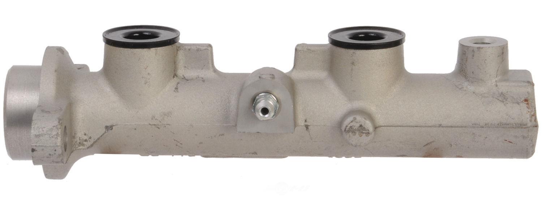 CARDONE REMAN - Brake Master Cylinder - A1C 10-2862