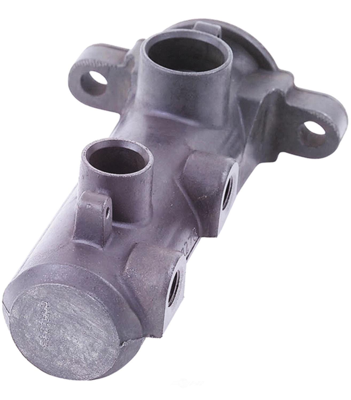 CARDONE/A-1 CARDONE - Reman Master Cylinder - A1C 10-2880