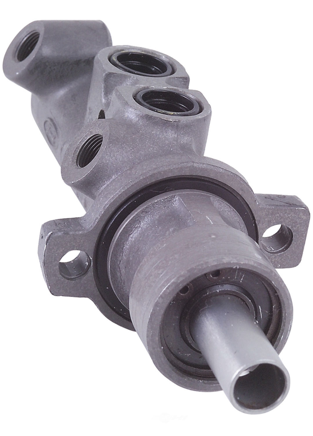 CARDONE/A-1 CARDONE - Remanufactured Master Cylinder - A1C 10-2890