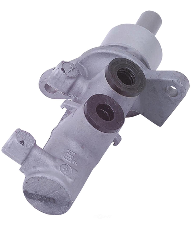 CARDONE/A-1 CARDONE - Master Cylinder - A1C 10-2957
