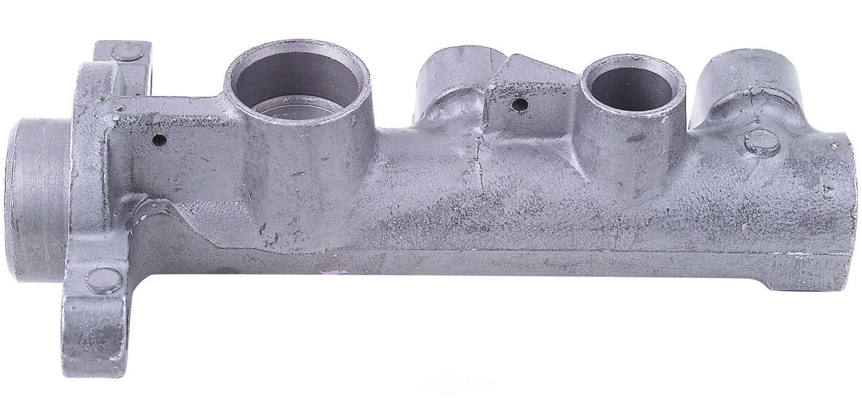 CARDONE REMAN - Brake Master Cylinder - A1C 10-2959