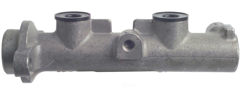 CARDONE REMAN - Brake Master Cylinder - A1C 10-3114