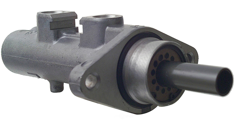 CARDONE/A-1 CARDONE - Remanufactured Master Cylinder - A1C 10-3232