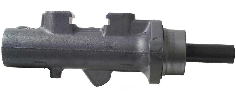 CARDONE/A-1 CARDONE - Reman Master Cylinder - A1C 10-3232