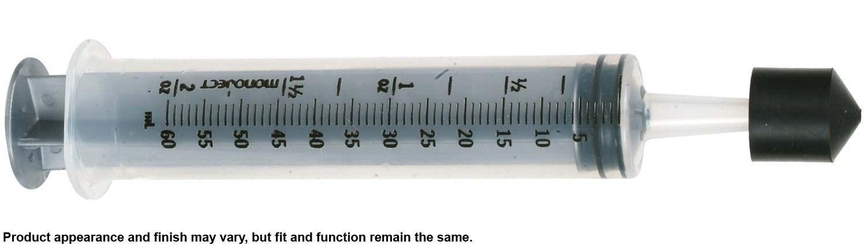 CARDONE/A-1 CARDONE - CARDONE Brake Master Cylinder Bleeder Tool - A1C 10-5000MCB