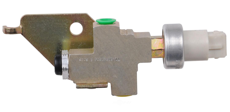 CARDONE/A-1 CARDONE - Reman Brake Proportioning Valve - A1C 10-V18006