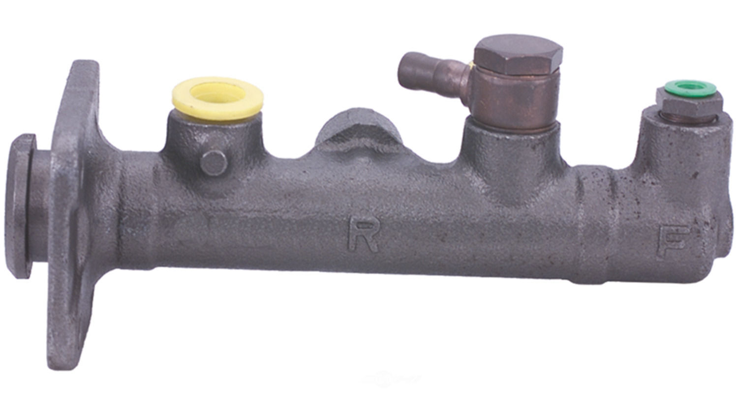 CARDONE/A-1 CARDONE - Remanufactured Master Cylinder - A1C 11-1875