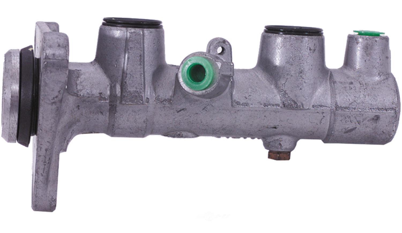 SKP SKBM390291 Brake Master Cylinder