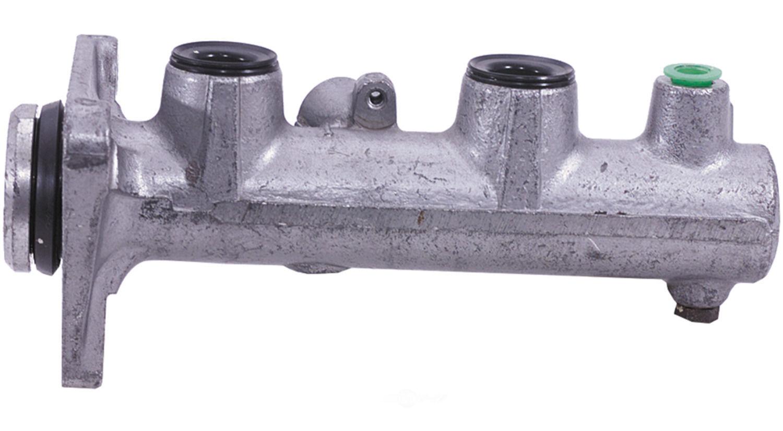 CARDONE REMAN - Master Cylinder - A1C 11-2616
