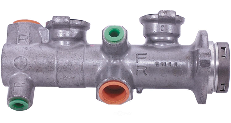 CARDONE/A-1 CARDONE - Master Cylinder - A1C 11-2650