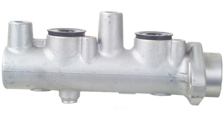 CARDONE/A-1 CARDONE - Reman Master Cylinder - A1C 11-2835
