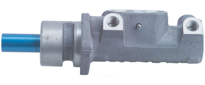 CARDONE REMAN - Master Cylinder - A1C 11-2845