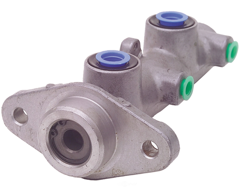 CARDONE/A-1 CARDONE - Remanufactured Master Cylinder - A1C 11-2870
