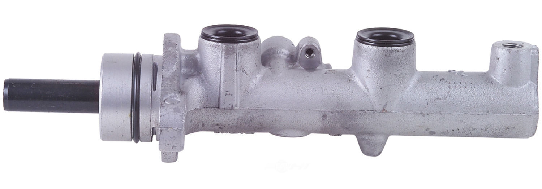 CARDONE REMAN - Master Cylinder - A1C 11-3000