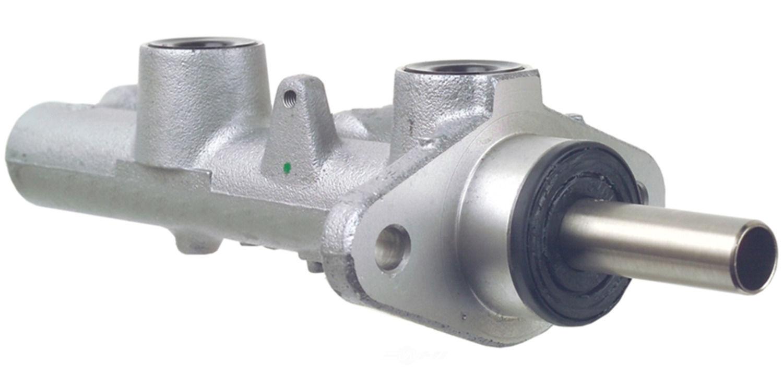 CARDONE/A-1 CARDONE - Remanufactured Master Cylinder - A1C 11-3242