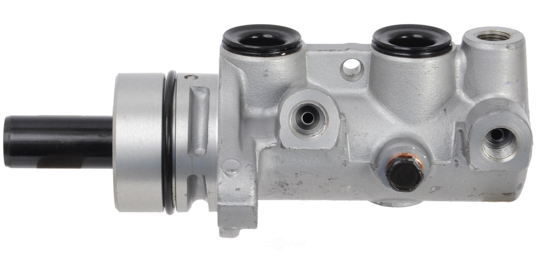 CARDONE REMAN - Brake Master Cylinder - A1C 11-3757