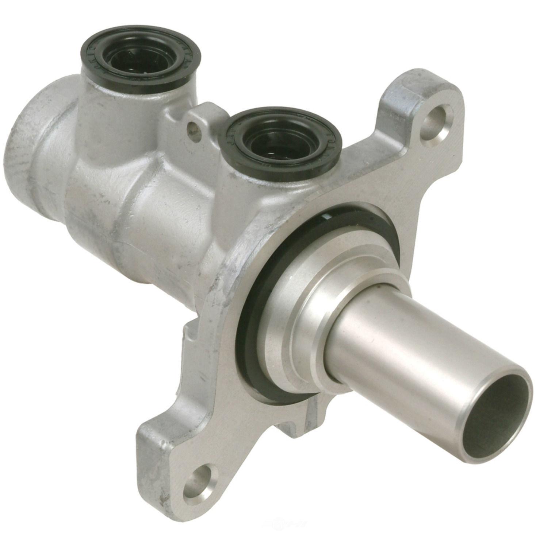CARDONE/A-1 CARDONE - Master Cylinder - A1C 11-4283